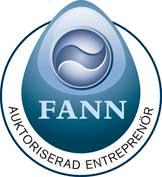 Fann _ omoss