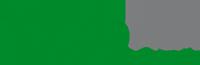 Markjobb i Väst Logotyp